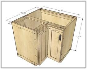 corner sink base kitchen cabinet standard kitchen sink base cabinet width moniezja corner