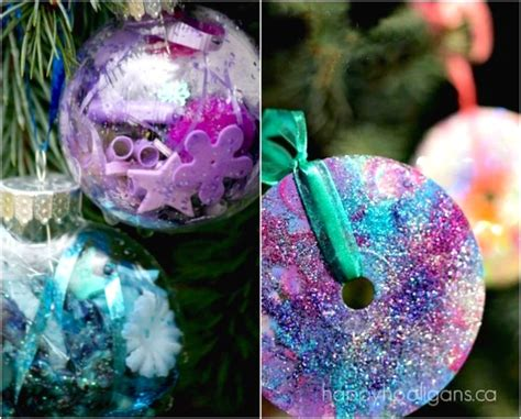 easy children crafts 26 more easy ornaments for happy hooligans