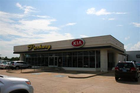 Parkway Family Kia by Parkway Family Kia Kingwood Tx 77339 Car Dealership
