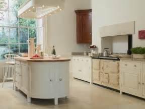 kitchen islands free standing free standing kitchen islands home interior design