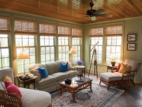 cottage interior designs warmth small country cottage house plans house design