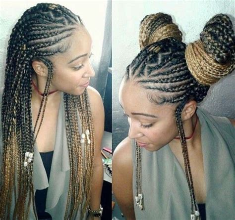 braids and for best 25 braids ideas on