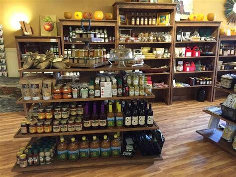 woodworking retail stores rustic wood retail fixtures displays shelves gondola store