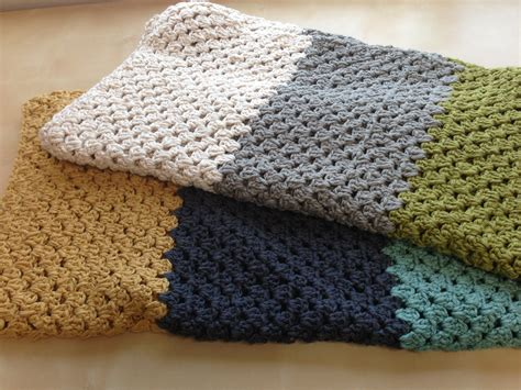 how to end a knitted blanket finally finished the billow blanket knitpicks staff