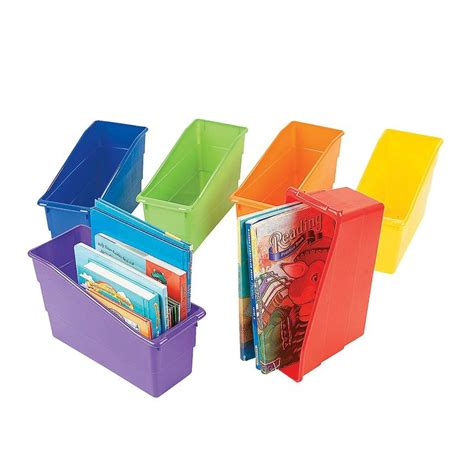 picture book bins 1000 images about trading school ideas on