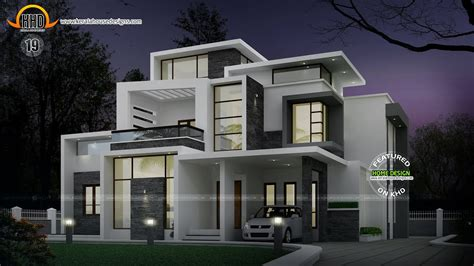 new home building plans new house plans for march 2015
