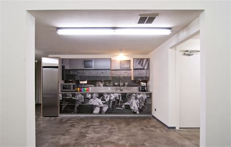 fluorescent lights for kitchens fluorescent lights compact fluorescent lighting kitchen