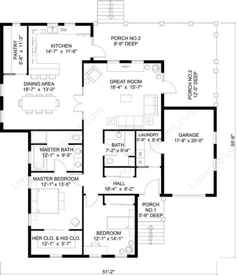 free home plan free dwg house plans autocad house plans free