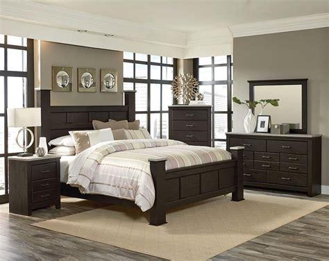 best cheap bedroom furniture bedroom best cheap bedroom furniture cheap bedroom