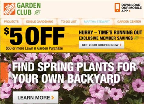 home depot paint sale october 2015 coupons home depot paint