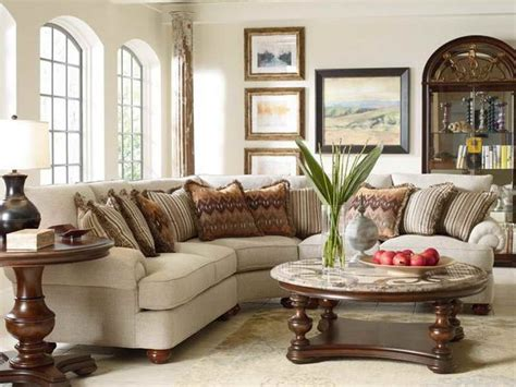 thomasville living room sets furniture thomasville living room sets family room