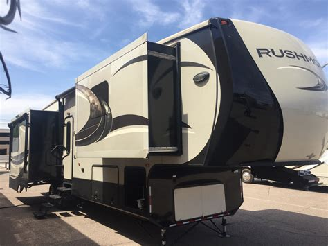 rushmore rv floor plans 100 rushmore rv floor plans 100 5th wheel front