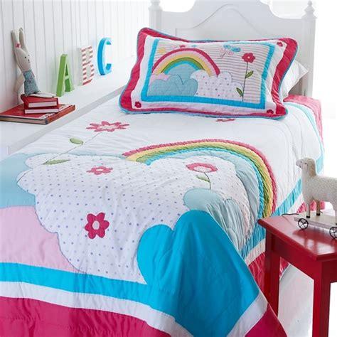 rainbow bedding rainbow bedding 28 images rainbow cot bed duvet set by