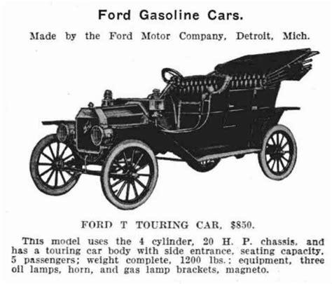 service manual car repair manual download 1909 ford model t auto manual service manual 1909