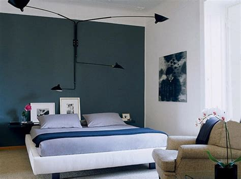 cool paint designs for bedrooms delectable bedroom accent wall color design by cool