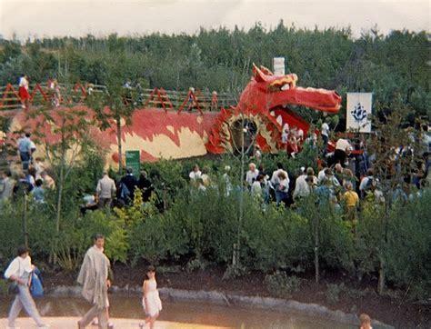Garden Festival International Garden Festival