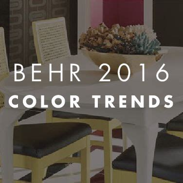 behr paint color trends 2016 1000 images about behr 2016 color trends on