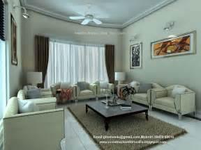 interior design description home interior design description 28 images model home