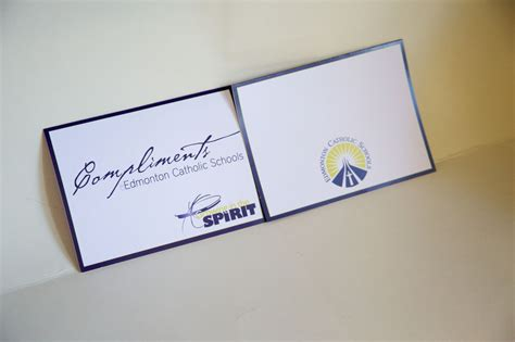 card on compliments cards shopecsd