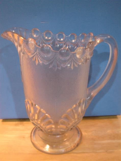 vintage glass antique glass www imgkid the image kid has it