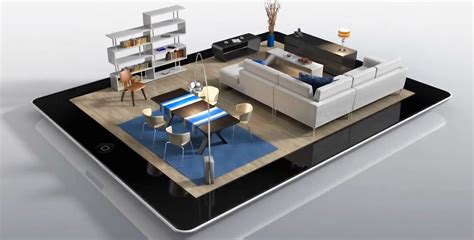 home design software free for android home design software ios home improvement apps for