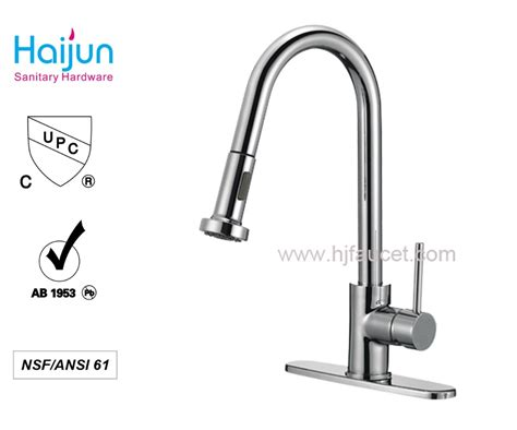 delta kitchen sink faucet repair inspirations find the sink faucet parts you need tenchicha