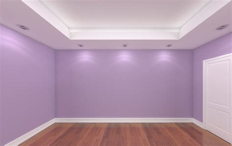 paint color for ceiling ceiling colors ideas trends