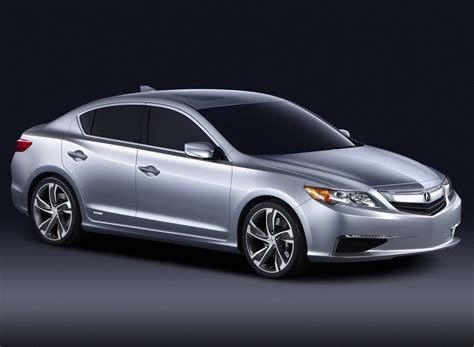 2019 Acura Ilx by 2019 Acura Ilx Rumors And Specification 2018 2019 Cars
