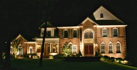 lights home outdoor architectural lighting expert outdoor lighting