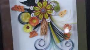paper craft work step by step make paper flower and craft step by step