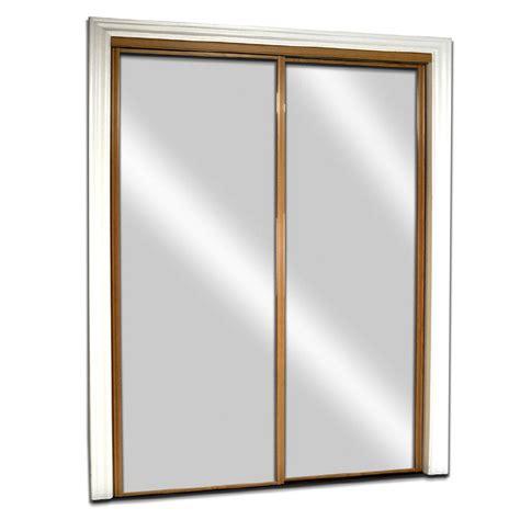 mirror sliding closet door hardware sliding mirror closet door hardware mirrored mirrors