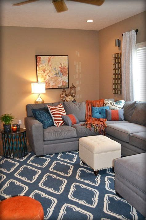 Home Interior Paint Ideas best 25 family room colors ideas on pinterest living