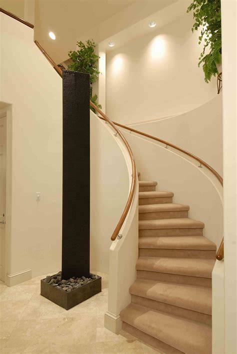 staircase designs beautiful staircase design gallery 10 photos modern
