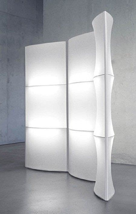 Cool Lighting For Room by These Chic Light Screens Can Be Used As Illuminated Room