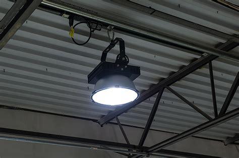 light warehouse high bay led warehouse lighting luminaire 150 watt
