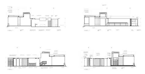 Home Floor Plan gallery of the atlantic restaurant blackmilk interior