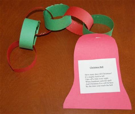 bell craft