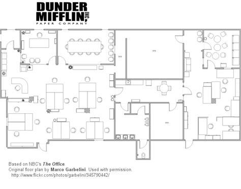 dunder mifflin floor plan 28 dunder mifflin floor plan dunder mifflin