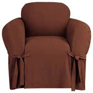 microsuede sofa slipcover microsuede furniture slipcover chair taupe transitional