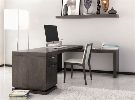 fresh and modern corner desk modern deskmodern desk