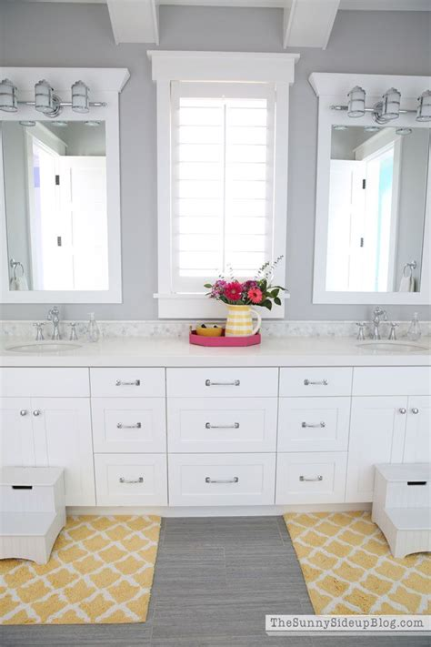 sherwin williams paint store seattle 25 best ideas about gray paint on gray paint