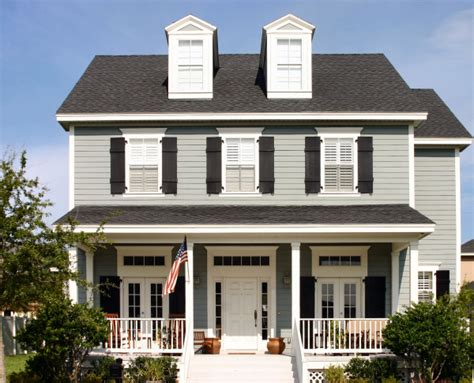 paint colors for house exterior top 3 tips for choosing exterior paint colors