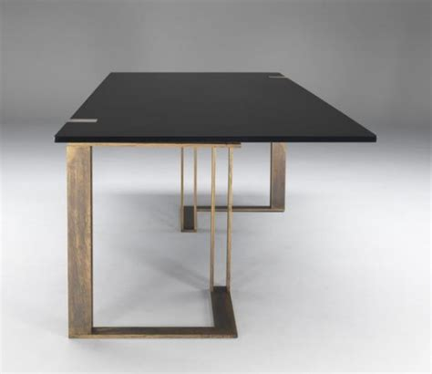 designer dining table stylish modern dining table designs