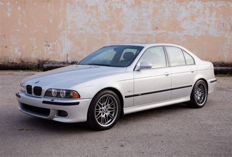 online car repair manuals free 2003 bmw m5 spare parts catalogs 16k mile 2003 bmw m5 for sale on bat auctions sold for 50 100 on may 12 2017 lot 4 179