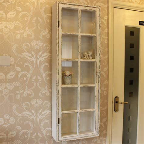 kitchen wall display cabinets glazed ornate wall cabinet display shelf doors