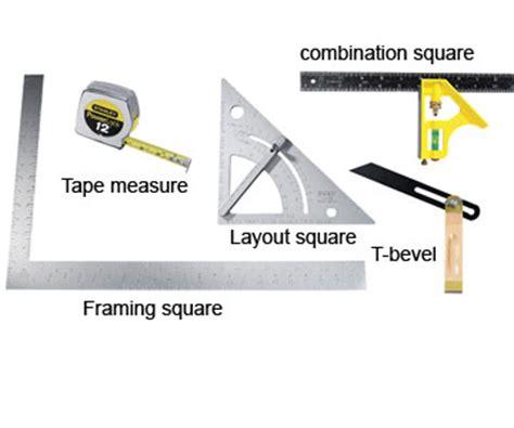 woodworking measurement tools woodwork woodworking measuring tools pdf plans