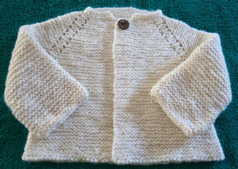 free knitting patterns for baby sweaters free knitting pattern on ravelry and craftsy nancy
