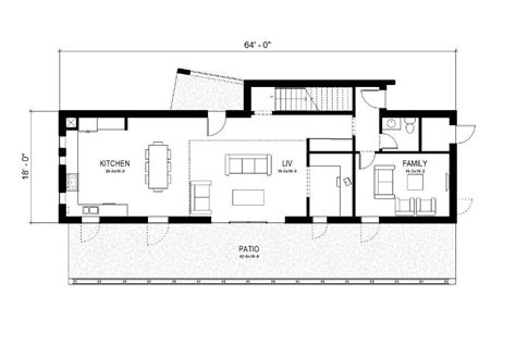 eco home floor plans eco house plans eco house floor plans submited images pic