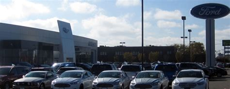Jackson Ford Decatur by Sks Engineers Llc Providing A Range Of Engineering
