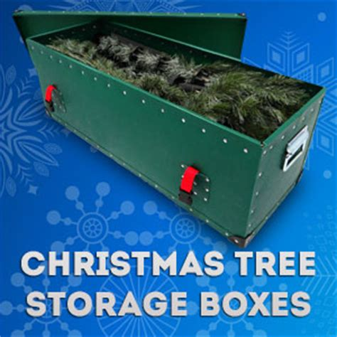 tree storage box australia collection tree storage container plastic
